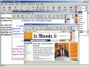 Magic Translator + Web Translator + Magic Dictionary + Unlimited translation
