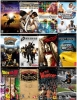 Free PSP Game Downloads