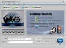 Aiprosoft Walkman Video Converter