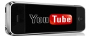 Yutube Videos