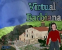 Virtual Barbiana