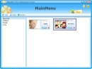 AlbumMe Flash Slideshow Executor