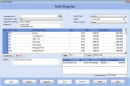 Simple Bookkeeping Software