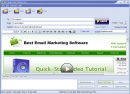 best bulk email software