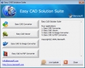 Easy CAD Solution Suite (Easy CAD Solution Suite)