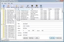 Abyssmedia ID3 Tag Editor