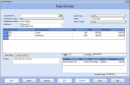 Software de Facturaci�n (Invoice Billing Software)