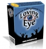 LovingEye - Parental Protection Software