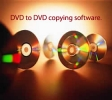 DVD to DVD copying