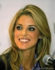 Carrie Prejean Screensaver