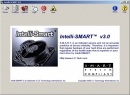 Intelli-SMART (PC)