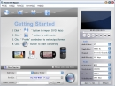 iMovie DVD Ripper