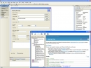 Bricolsoft Zip ActiveX Component