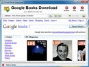 Google Books Download