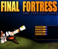 FinalFortress