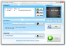 #1 Smart PPT to DVD Converter