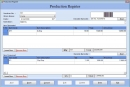 Software de Contabilidad del Libro Mayor (General Ledger Accounting Software)