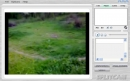 Simple Video Divider is a soft for video dividing.