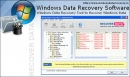 Best Windows Data Recovery Software