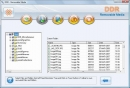 Removable Disk Repair Software