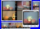 Unisonosoft.com Mini Webcam Robot All