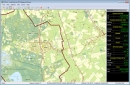 Eye4Software GPS Mapping Studio