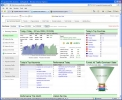 Logaholic Web Analytics & Web Stats