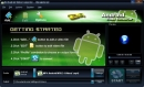AQ Android Video Converter