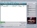Xilisoft Video Convertidor Platinum