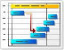 Plan de Proyectos (Project Plan)