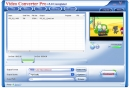 Video Converter Pro