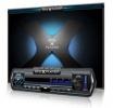 DVD X Player Pro