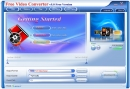 Free Video Converter