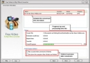 Free Video to Mp3/Wma Converter