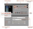 Free Sound Recorder 2011