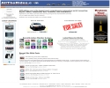 PHP Auto Classifieds