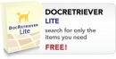 DocRetrieverLite for Sharepoint