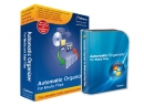 Music Organizing Software Ultimate