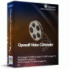 Oposoft Video Converter
