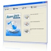 El Audio DVD Maker (Audio DVD Maker)