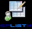 SPList Manager for SharePoint 2007