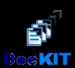 Document Import Kit for SharePoint 2007