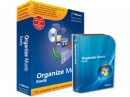 Music File Organizer Pack