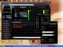 Channel Studio Pro