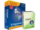 Music File Organizer Premium