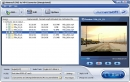 DVD to MPEG4 Converter