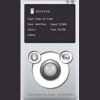 Aniosoft iPod Music Smart Backup