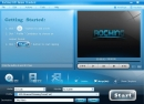 Rocking DVD Ripper Standard