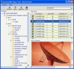 BKF Data Recovery Software