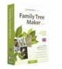 Best Genealogy Software
